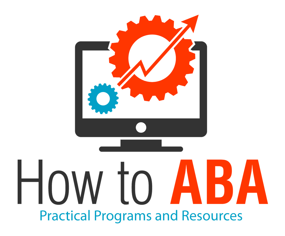 How to ABA: Practical Programs and Resources