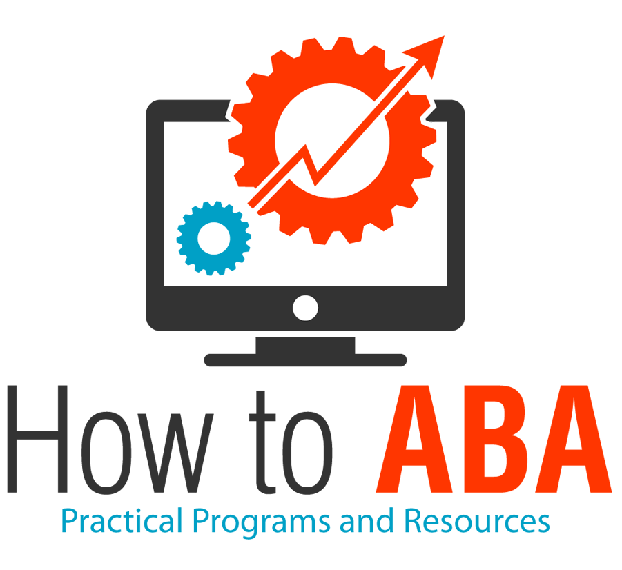 How to ABA